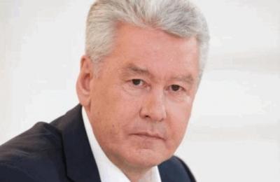 Мэр Москвы Сергей Собянин рассказал, какие принципы легли в основу территориальной схемы развития Новой Москвы