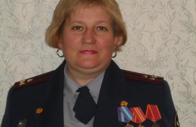 Депутат муниципального округа Царицыно Марина Мирошина поддерживает включение всего периода ухода за детьми в трудовой стаж матери