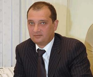 Артур Кескинов заявил, что малообеспеченные семьи Москвы получат субсидию на оплату взноса за капремонт