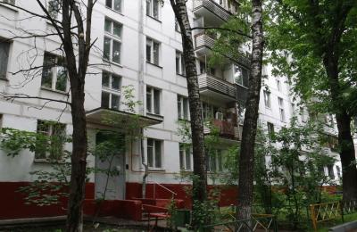 Как защитить себя при совершении сделок с недвижимостью?
