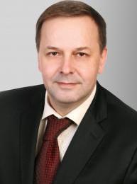 Глава управа района Царицыно Белов Сергей Александрович встретится с жителями