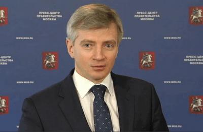 Кибовский: Подарки в рамках благотворительной новогодней акции «Исполни желание» получат более 170 детей