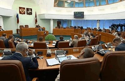 Депутаты предлагают запретить курение кальяна в общественных местах