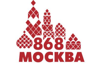 Подготовка ко Дню города идет в Москве полным ходом