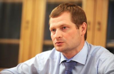 Председатель Москомстройинвеста Константин Тимофеев сообщил, что за II квартал 2015 года отчетность об осуществлении деятельности в Москомстройинвест сдали 163 застройщика