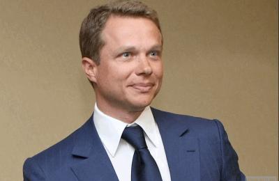 Ликсутов: Власти Москвы компенсируют жителям 70% стоимости установки шлагбаума во дворе в зоне платной парковки