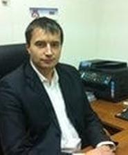 Замглавы управы Царицыно Сергей Рябов рассказал о том, какие изменения коснутся ярмарок выходного дня в 2016 году