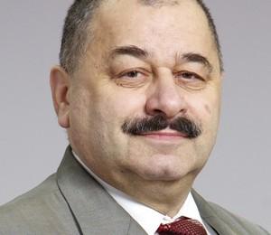Глава муниципального округа Царицыно Виктор Козлов поздравил жителей с наступающим Новым годом и Рождеством