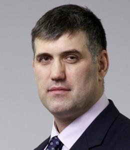 Депутат муниципального округа Царицыно Андрей Майоров поддержал введение платных парковок