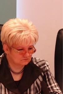 Учитывается мнение москвичей – это замечательно - Юлия Голощапова