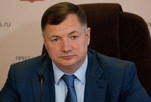 Хуснуллин: Участок Южной рокады между Балаклавским и Пролетарским проспектами откроют к середине 2018 года