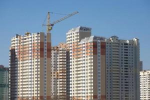 Проблемные объекты группы компаний «СУ-155» достроят в Южном округе