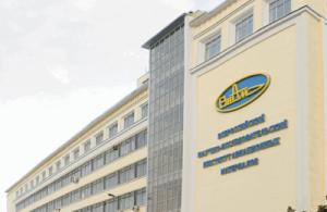 Всероссийский научно-исследовательский институт авиационных материалов (ВИАМ) проводит конкурс «Материаловед будущего»