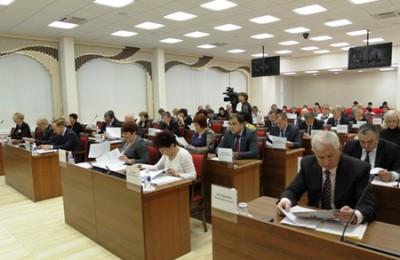 Органы местного самоуправления наделяются полномочиями города Москвы по формированию и утверждению плана дополнительных мероприятий по социально-экономическому развитию районов