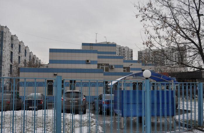Медицинский центр на уральской г екатеринбурга