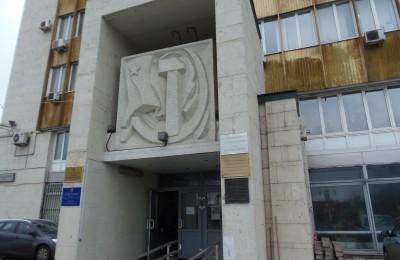 Нагатинская межрайонная прокуратура г. Москвы, определяя одной из основных своих задач защиту прав несовершеннолетних, работает в тесном контакте с уполномоченными органами опеки и попечительства