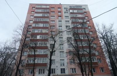 Закон ЕР о льготах на капремонт принят Мосгордумой сразу в двух чтениях