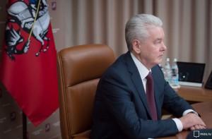 Мэр Москвы Сергей Собянин отметил, что фестиваль с каждым годом становится популярнее