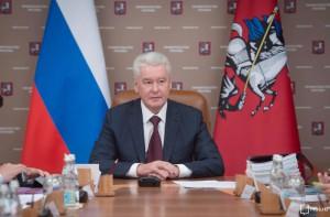 Мэр Москвы Сергей Собянин сообщил, что система столичного образования остается лучшей в России