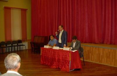 Царицынский вестник_Встреча главы Белова с населением_20.07 (1)