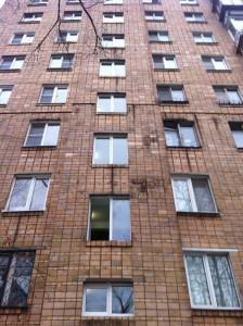 Дом на ул.Кантемировская в районе Царицыно
