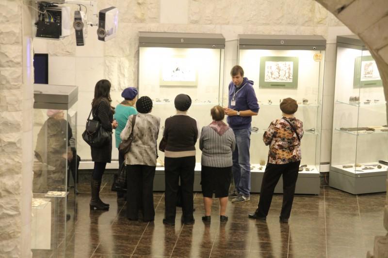 Экскурсии в музеи для школьников Детские экскурсии в