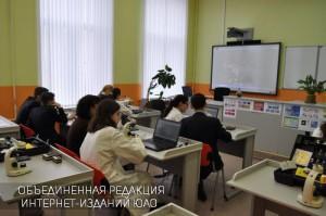 Жители Москвы увидят совещание Исаака Калины в прямом эфире