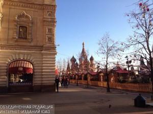 Москва – финалист Форума «умных» городов