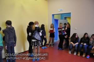 Жители района Царицыно могут принять участие в Московском дне профориентации и карьеры