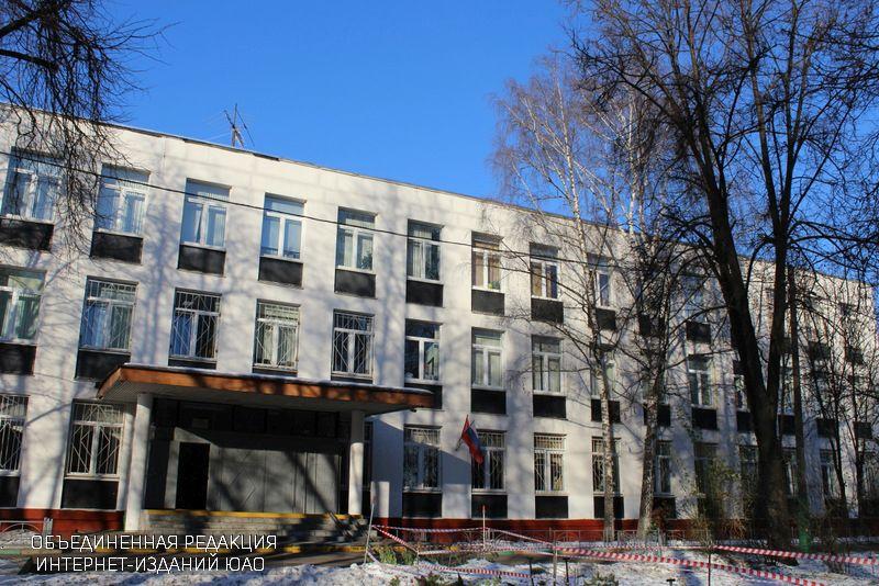 Результаты ЕГЭ 2017 похимии: вИркутской области один стобалльник