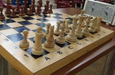 Открытый турнир по «Дурацким шахматам» состоится в районе Царицыно