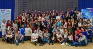 Победителями Арт-Профи Форума стали студенты колледжа «Царицыно»