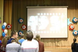 Показ документального фильма «Прививка от фашизма» состоится в районе Царицыно