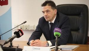 В Москве подвели промежуточные итоги месячника по благоустройству