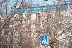 Колледж «Царицыно» присоединился к социальной акции «Крышечка Мира»
