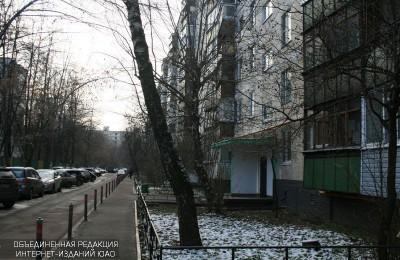 В банках ВТБ пообещали не менять условия ипотеки в рамках реновации пятиэтажек