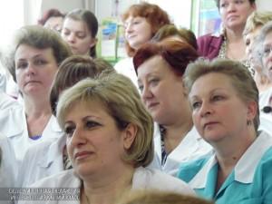 Болезни нервной системы обсудят на научно-практической конференции в районе Царицыно