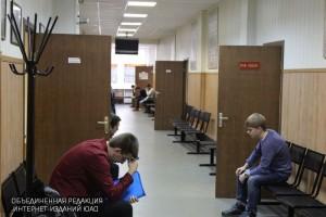 1 апреля в районе Царицыно стартует весенний призыв