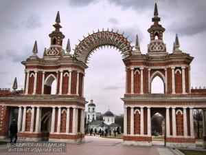 В музее Царицыно откроется выставка на дачную тематику