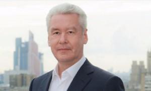 Мэр Москвы Сергей Собянин сообщил, что будет объявлен конкурс на проекты по замещению хрущевок