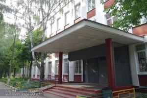 Выпускники из района Царицыно написали ЕГЭ по математике