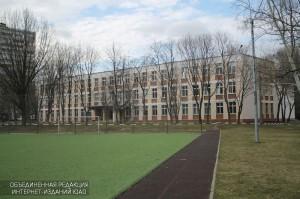 Объявили итоговые баллы за ЕГЭ по физике, обществознанию и литературе