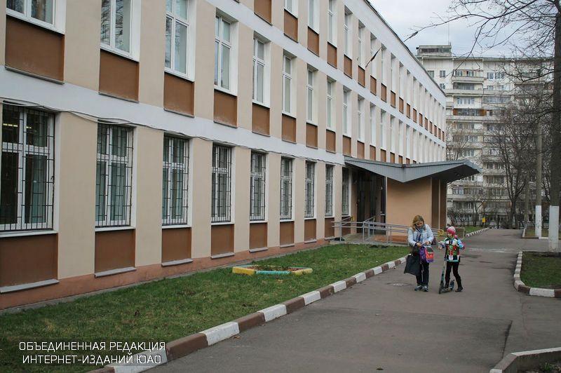 Пензенские выпускники 9июня напишут 2-ой обязательный ЕГЭ