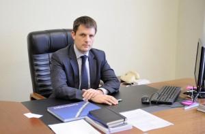 О возведении нового жилья в рамках реновации рассказал главный архитектор Москвы
