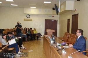 Персональный куратор и открытые собеседования: Как в Москве трудоустраивают жителей
