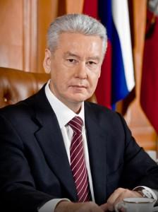 Мэр Москвы продлил на месяц срок проведения общих собраний по реновации