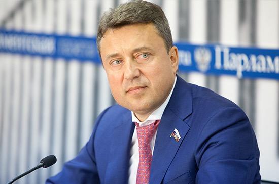 Анатолий Выборный