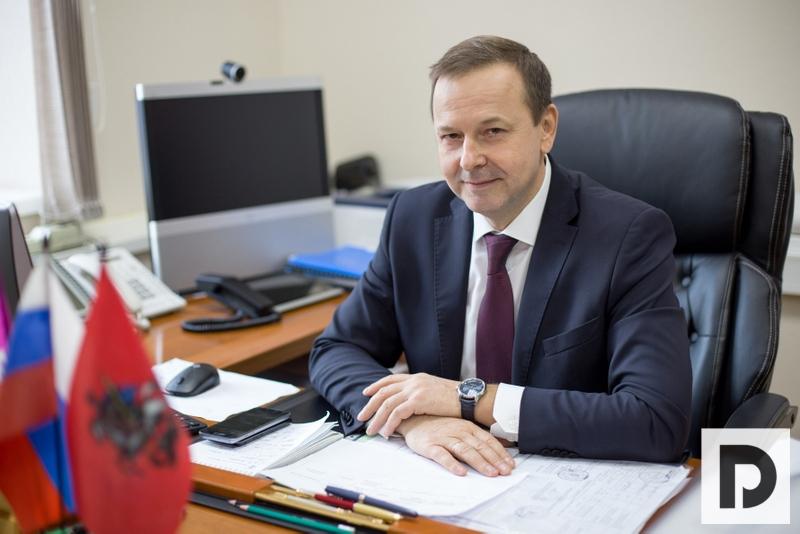 Встреча с главой управы, Сергей Белов, школа 904, социально-направленная деятельность, льготы, благоустроительные работы, благоустройство