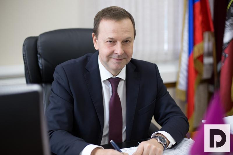 Белов Сергей Александрович (5)