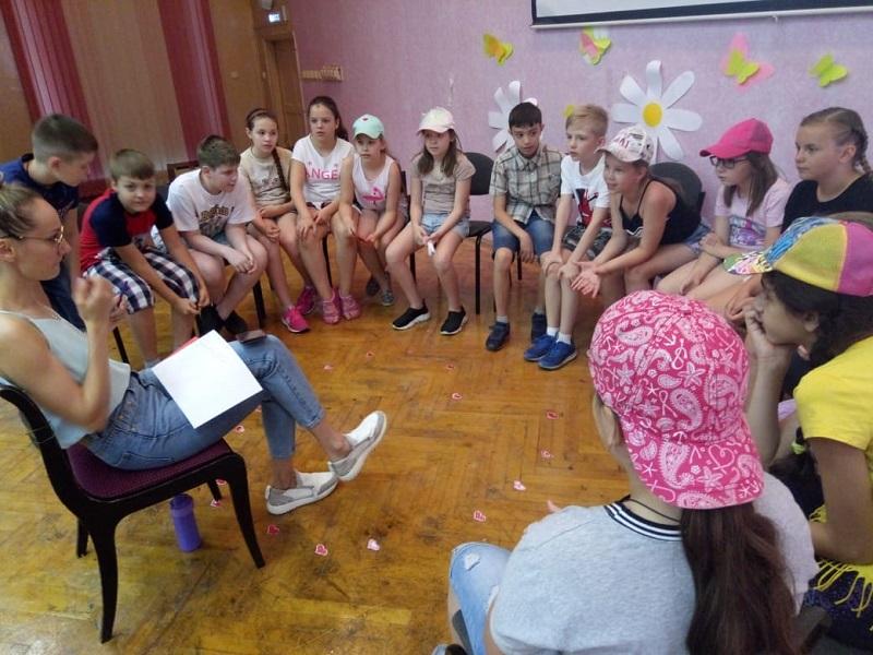 «Школа юного детектива», Ирина Малкова, «По следам Шерлока Холмса», гала-концерт, награждение
